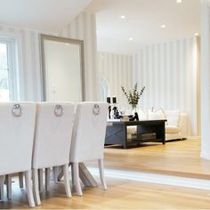 Good morning:) Credit @henriettelavik #inspo#interior#interiør#inspirasjon#inspiration#interiordecorating#decor#details#home#house#classyinteriors #Padgram