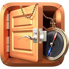 #Popular #Game : Escape World Travel by Bonbeart  http://www.thepopularapps.com/apps/escape-world-travel