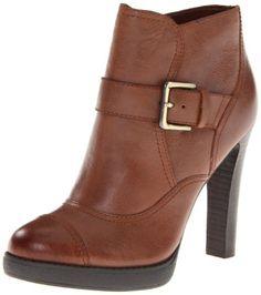 Luxury Rebel Women's Pandora Ankle Boot, Cuoio, 36.5 EU/6.5 M US Luxury Rebel,http://www.amazon.com/dp/B007MXW2S6/ref=cm_sw_r_pi_dp_PORjsb0G9G4QTNH2