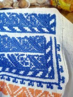 Blanket, Blouse, Crochet, Blouses, Ganchillo, Blankets, Cover, Crocheting, Woman Shirt