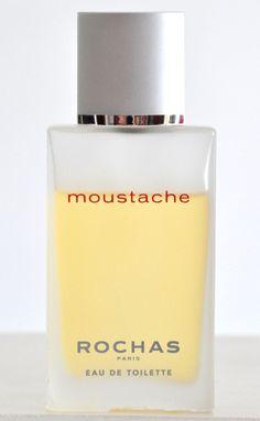 38 meilleures images du tableau Parfums : Balenciaga en 2020
