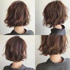 40 Best Messy Short Hairstyles Ideas for 2019 Featuring the Latest haircuts and hairstyles for all seasons. 40 Best Messy Short Hairstyles Ideas for Short Messy Hairstyle for Wo Choppy Bob Hairstyles, Short Pixie Haircuts, Short Hairstyles For Women, Quick Hairstyles, Edgy Haircuts, Latest Haircuts, Messy Short Hair, Short Hair Cuts, Messy Bob