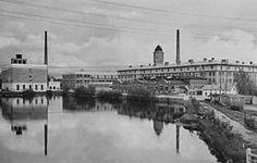Veljekset Åström Oy (ruots. Bröder Åström Ab) oli nahkateollisuusyritys Oulussa. Tehdas oli aikoinaan Pohjois-Euroopan suurin nahkatehdas, ja se työllisti enimmillään noin 1 600 henkilöä[1]. Åströmin veljekset toimivat Oulun kauppaseurassa ja vaikuttivat tätä kautta Oulun talouselämään kehittämiseen.