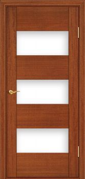 "Modern Exterior Doors Affordable madrid"" - modern entry door in wenge finish | doors | pinterest"