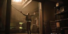"""Weird Science DC Comics: Arrow Season 4 Episode 2 """"The Candidate"""" Review *S..."""