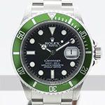 Köp luxury watches lyxklockor, luxury brands :: Luxury Watches in Stockholm :: Buy, sell, trade, exchange, evaluate, serve, repair, köp, sälj, byt, utvärdering, reparation, service