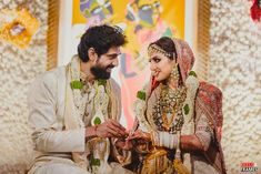 Inside Superstar Rana Dagubbati's Intimate Hyderabad Wedding Celebrity Couples, Celebrity Weddings, Rana Daggubati, Bollywood Gossip, Entertainment, Wedding Videos, Tie The Knots, Traditional Wedding, Newlyweds