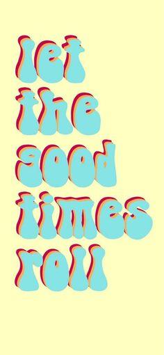Images By Eric Schwartz On Fofinhos | Words Wallpaper