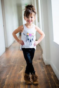 Shop stylish girls clothing boys clothing and kids accessories and