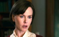 """The Railway Man"" movie: Can't wait to see this ""Based-upon-a true-stroy-WWII"" movie w/ Colin Ferth & Nicole Kidman!"