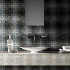 pastilhas pretas banheiros (10)