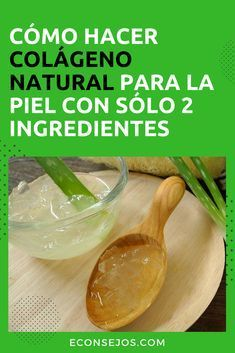 Colágeno para la piel - Natural are diets healthy for weight loss, diet how weight loss, Diets Weight Loss, eating is weight loss, Health Fitness Get Rid of Facial Hair With These Natural Remedies - Unfurth Insider Beauty Secrets You'll Want To Share! Healthy Fruits, Healthy Skin, Beauty Hacks For Teens, Piel Natural, How To Grow Eyebrows, Baking Soda Uses, Skin Tag Removal, Get Rid Of Blackheads, Beauty Care