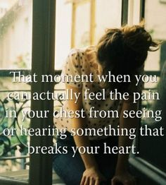75 Having A Good Heart Quotes & Sayings Pain Quotes, Soul Quotes, Hurt Quotes, Good Heart Quotes, Cheating Quotes, Heartbroken Quotes, Relationship Quotes, Relationships, Wise Words