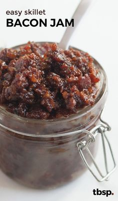 Craft this versatile condiment at home on your stovetop using ingredients you probably already have in your kitchen.