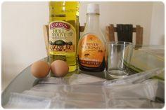Masque assouplissant et adoucissant au miel et a lhuile dolive | Nappy Diary