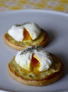 ... Pasta sfoglia. Gustose creazioni. su Pinterest | Pasta, Sfogliatine e