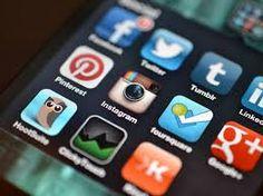 """Résultat de recherche d'images pour """"social network wallpaper"""""""