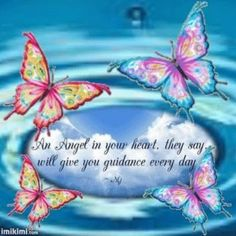 35 Best Butterflies And Angels Images Angels Among Us Angels In