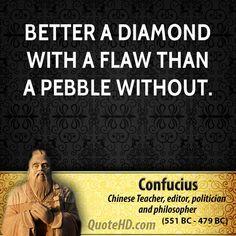 Famous Confucius Quotes Confucius Quotes  Life Quotes  Pinterest  Confucius Quotes Books .