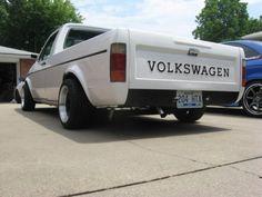 Vw Caddy Mk1, Vw Mk1, Volkswagen Caddy, Vw Rabbit Pickup, Vw Pickup, Mk 1, Golf 1, Crete, Vans