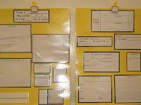 calendar math   upper grades