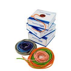 Sanctband 100-Foot Resistance Exercise Tubing | Shop OPTP.com