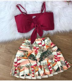 Best Teen Fashion Part 23 Teenage Outfits, Summer Fashion Outfits, Cute Summer Outfits, Girly Outfits, Outfits For Teens, New Outfits, Trendy Outfits, Fashion Dresses, Boho Fashion Summer