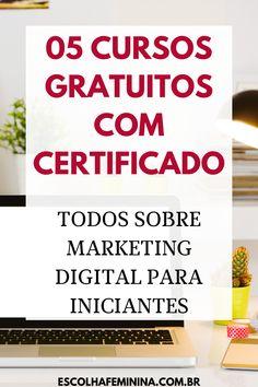 Marketing Digital Online, Digital Marketing Strategy, Marketing Tools, Mobile Marketing, E Online, Inbound Marketing, Landing Page Best Practices, Foundation Online, Marketing Proposal