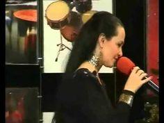 """Ioana Sandu - """"Să nu fii singur de Crăciun"""""""