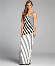 striped couture - Yahoo Image Search results