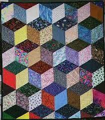 patchwork에 대한 이미지 검색결과