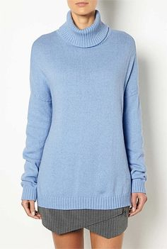 Knitwear | Waterfall Cardigans, Jumpers & more | Witchery Online