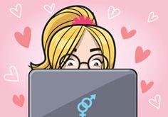 application de matchmaking mobile