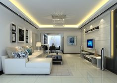 Winsome Modern Living Room Ceiling Design Living Room Elegant Best From Living Room Ceiling Designs .