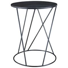 Spaghetti Occasional Table | Freedom Furniture and Homewares