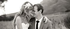 Cape Town Wedding Photographer- Pay for Quality Couple Portraits, Wedding Portraits, Couple Photos, Professional Wedding Photography, Cape Town, Wedding Couples, Portrait Photographers, Hair Accessories, Poses