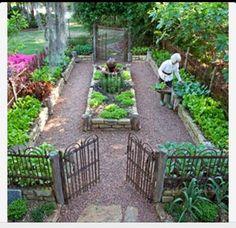 How To Build A Trellis For Growing Peas Gardens Diy