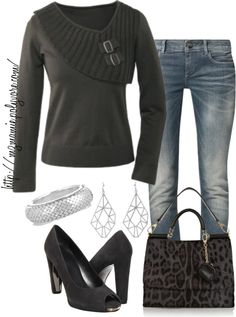 """Untitled #516"" by mzmamie ❤ liked on Polyvore"
