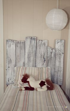 headboard, shabby, chic, chintzy, prim, rustic, white, washed, twin, full, queen, king,  country, reclaimed