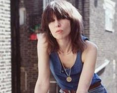 Chrissie Hynde Chrissie Hynde, The Pretenders, Van Halen, Dance The Night Away, Hair Cuts, Singer, Actresses, Hair Styles, Model