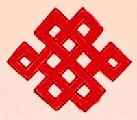Simboluri pentru prosperitate si abundenta - Terapii Alternative