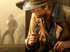 Video Games Xbox, Xbox Games, Epic Games, Red Dead Redemption, Red Dead Online, Microsoft Flight Simulator, Game Prices, Game Pass, American Frontier