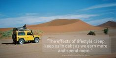 Financial Freedom Realisations - Wealthy Healthy Life New Land Rover Defender, New Defender, Ways To Get Rich, Early Retirement, Consumerism, 4 Year Olds, Good Advice, Personal Finance, Dream Cars