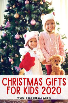 Lots Of Christmas Gifts 2021 370 Gift Ideas Boys In 2021 Gifts For Boys Gifts Fun