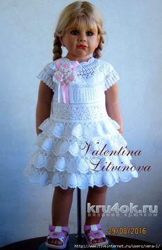 kru4ok-ru-detskoe-plat-e-kryuchkom-rabota-valentiny-litvinovoy-09446 (455x700, 222Kb)