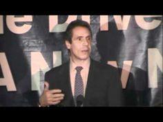 Andrew Cuomo Visits Cazenovia to Support Senator Valesky - http://www.us2016elections.com/andrew-cuomo-visits-cazenovia-to-support-senator-valesky/