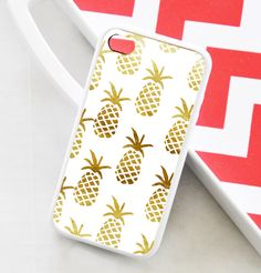 Pineapple iPhone 6 Case, Pineapple iPhone 6 Plus, Pineapple iPhone 5c Case, Pineapple iPhone 5s Case, Pineapple iPhone 5 case by AModernStyle on Etsy https://www.etsy.com/listing/232410835/pineapple-iphone-6-case-pineapple-iphone