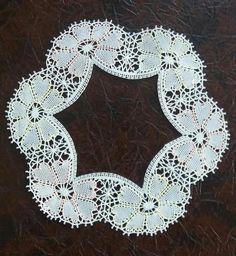 Craponne Barbara Hoser Bobbin Lace, Blouse Styles, Black Silk, Braids, Pictures, Floral, Design, Lace, Picasa
