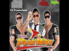 Play Way - Bibiu Pulssando (Lançamento 2014)