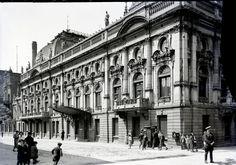 Archiwum Włodzimierza Pfeiffera PL 39 596 343 - Kalendarium historii Łodzi (1821–1918) – Wikipedia, wolna encyklopedia
